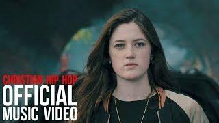 "Christian Rap - Madison Hughes - ""Tunnel Vision"" [Music Video] (@SenseSeeMedia @ChristianRapz)"