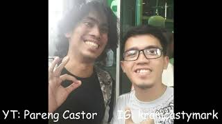 Pansamantala x Cover by Pareng Castor (Audio Only)