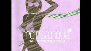 Marcelo Rezende - Hard To Say I'm Sorry (Disco Popsanova, Vol  4 2013)