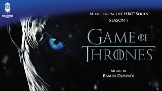 Game of Thrones - Winter Is Here - Ramin Djawadi (Season 7 Soundtrack) [official]