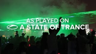 Chris Schweizer - Phoenix [A State Of Trance Episode 648]