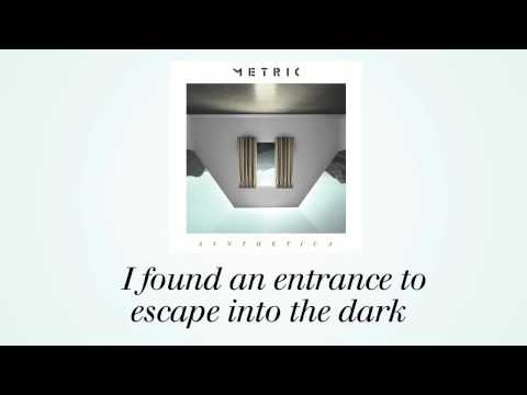 metric-artificial-nocturne-official-lyric-video-metricmusic