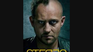 Stereo 2014 movie soundtrack opening credits by Enis Rotthoff
