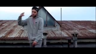 Falko - Miami dreams (Official Video)