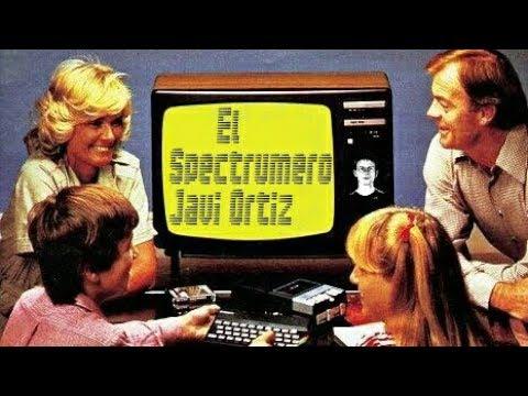 Noticias Spectrumeras #1: Resultados ZX-DEV conversions, RunZX 2018 y más...