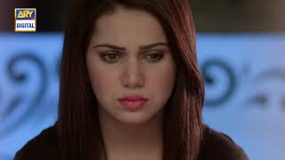 Aap Kay Liye Episode 13 Full HD | Super Hit Pakistani Drama width=