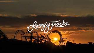 YONAS - Roller Coaster (feat. OCD: Moosh & Twist)
