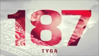 Tyga - Clique   Fuckin Problem 187