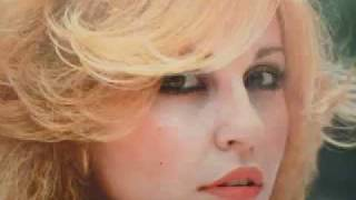 Μπέσσυ Αργυράκη - Σαρωνικέ Μου