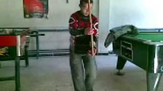 Sony toufil Carete master