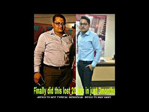 centre de pierdere în greutate din bhubaneswar