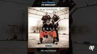 Blac Youngsta - Thug Holiday ft  Ty Dolla   [Prod  By Yung Lan  CNJ Beats]