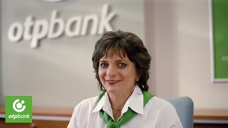 OTP Bank - Lakáshitel - Békéscsaba - Gellénné László Andrea