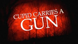 Karliene - Cupid Carries a Gun - Salem Intro Teaser