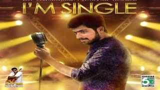 IM SINGLE - Full Song HD ft. Harish kalyan | L.V.Muthukumarasamy