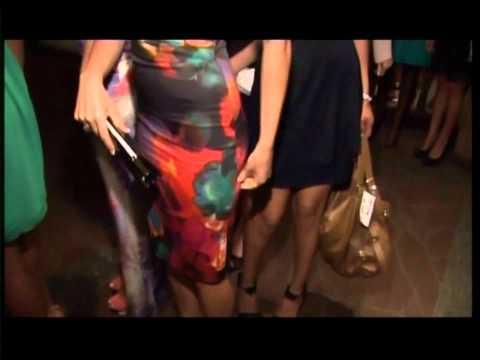 Grace Rheeders | Miss SA Finalist 2011