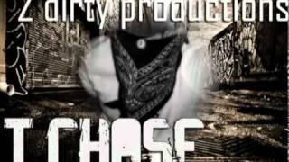 *Hot 2011* Gucci Mane ft. Wiz Khalifa - Rollin'  [Lex Luger type beat]