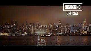 offonoff - 'Photograph' MV Teaser
