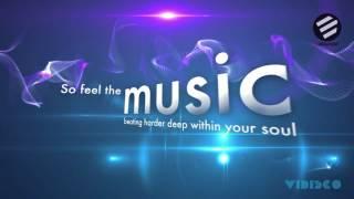 Diogo Menasso feat. Vuk Lazar - Dub Me (Vocal Mix) [Teaser]