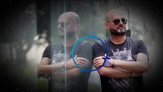 Majed Amin - Shu Ba3melik ( Ayman Zbib) Cover.