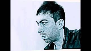 Eu Te Quero - Alexandro Marquez (album 'Tu Vais Ser Minha')