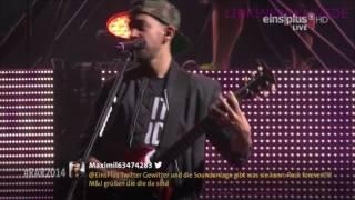 """LINKIN PARK -  WASTELANDS """"MUSIC VIDEO"""""""