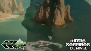 Blanco y Negro (Vídeo Underground) Máximo Grado
