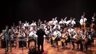 Bordadeiras da Madeira - Maximiano de Sousa e Fernando Carvalho