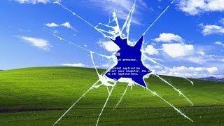 Jakie zasady działania Windows XP po zakończeniu wsparcia?
