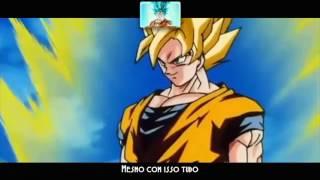 Thanos x Superman x Goku x Saga de Gêmeos - ENCONTRO DE GALAXY BUSTERS
