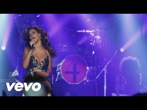 beyonce-i-care-live-at-roseland-beyoncevevo