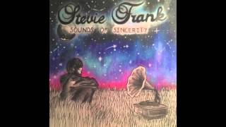 Stevie Frank - Dare To Be Different