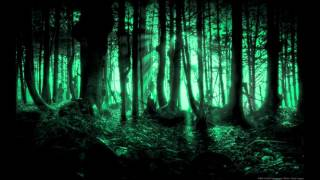 Haunted by Evanescence ~Clean Version~