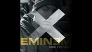 Eminem Lose Yourself and The XX Intro Mix