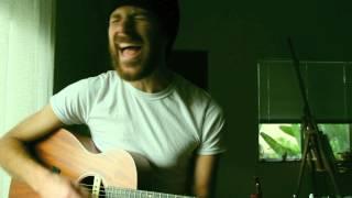 All a Dream#10 Original Song (Music) By Erik James