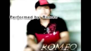 Paano Na Kaya cover by ROMEO
