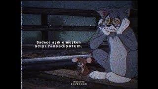 XXXTENTACION - Everybody Dies In Their Nightmares (Türkçe Çeviri)