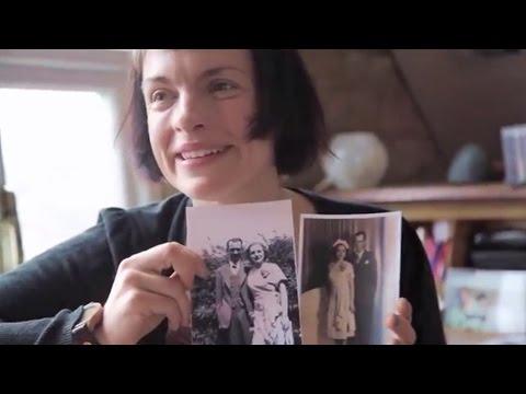 Vidéo de Emma Hooper