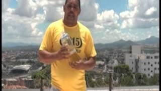 15 02   CORRENTE DA JORNADA FELIZ  PR COM FUNDO MUSICAL