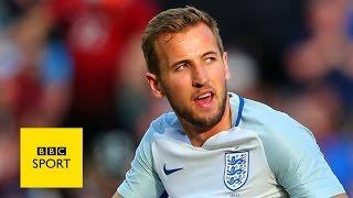 Euro 2016: How will England fare? - BBC Sport