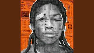 Two Wrongs (feat. Guordan Banks & Pusha T)