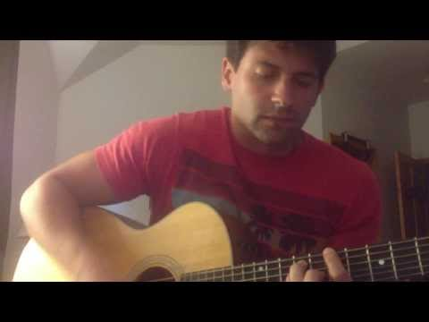 modest-mouse-broke-building-nothing-out-of-something-acoustic-cover-modestcody123