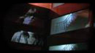 The Fiery Furnaces - Duplexes Of The Dead (Official Video)