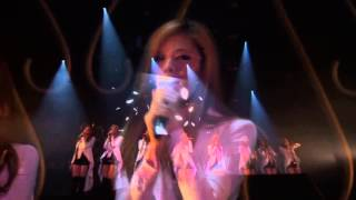 After School - Lady Live Playgirlz Tour DVD