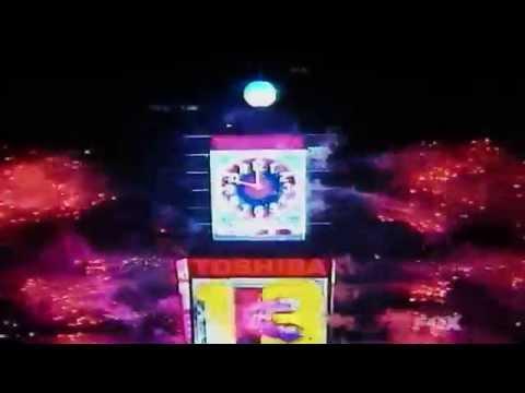 NY Times Square Kauaicr07 #168
