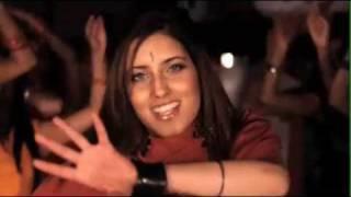 Panjabi By Nature Ft Dippa Dosanjh - Dancefloor (Official Music Video)