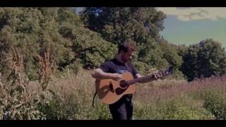 The Unemployed Architects - Baba O'Riley (Teenage Wasteland cover) originally by The Who