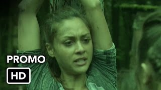 "The 100 2x09 Promo ""Remember Me"" (HD)"
