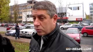 mqdefault Одесские общественники, политики и предприниматели объединились против судебного беспредела (ВИДЕО)
