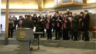 Charles Gounod:Agnus Dei